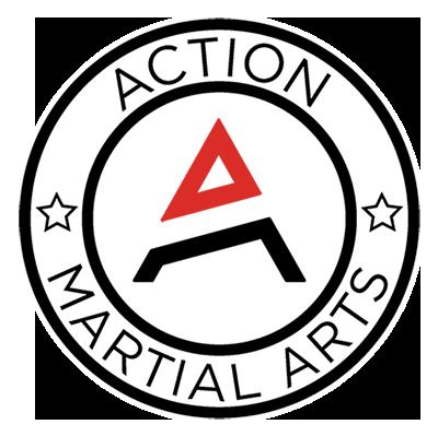 Action Martial Arts