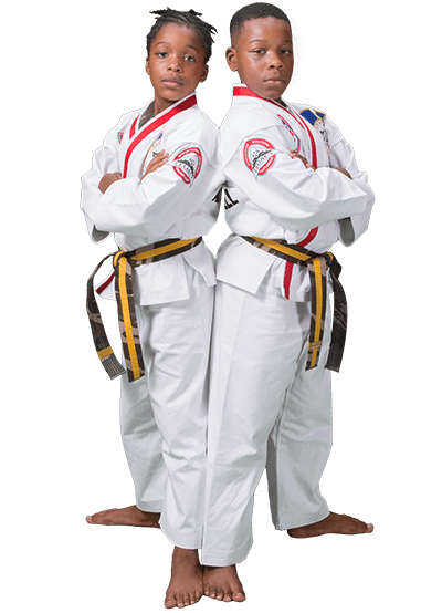 Action Martial Arts | Hoover & Vestavia Hills, Alabama